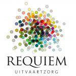 Requiem Logo FC