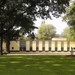 Begraafplaats Hilversum Noorderbegraafplaats