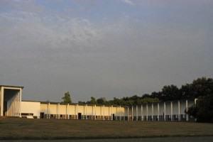 Begraafplaats Hilversum Zuiderhof - uitvaartverzorging in Hilversum