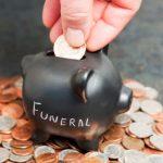 Wat kost een begrafenis of crematie?